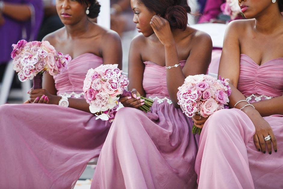 VividBlue-SK-Wedding288