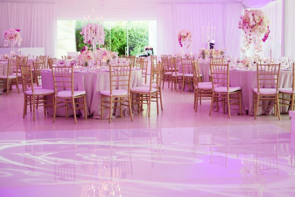 VividBlue-SK-Wedding491