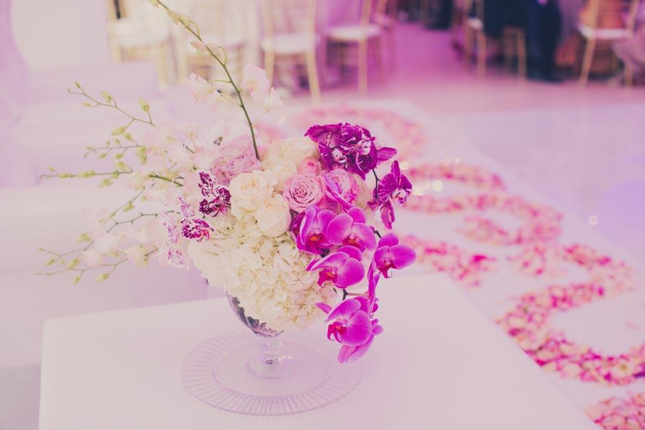 VividBlue-SK-Wedding530