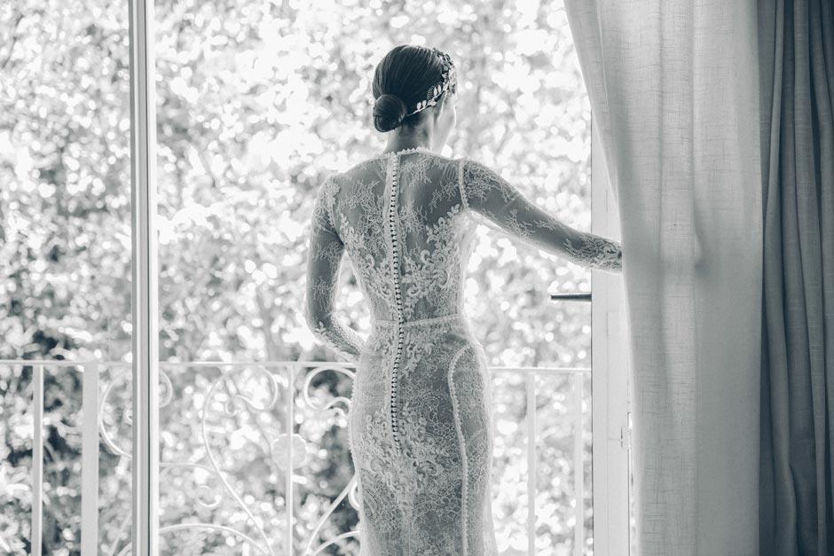 cape-town-wedding-south-africa-east-city-studio-shanna-jones-photography-raphaella-jedd-115