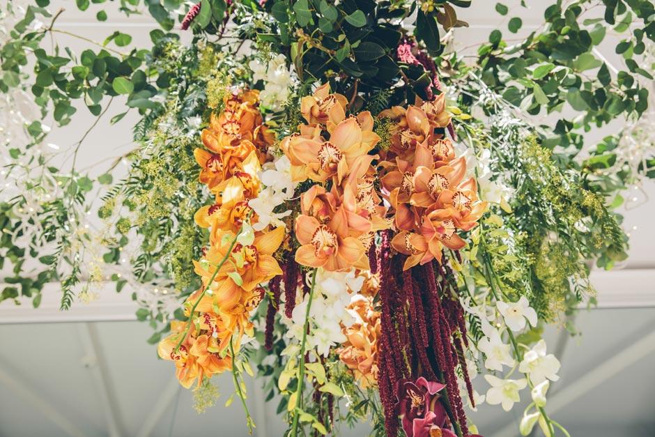 cape-town-wedding-south-africa-east-city-studio-shanna-jones-photography-raphaella-jedd-154