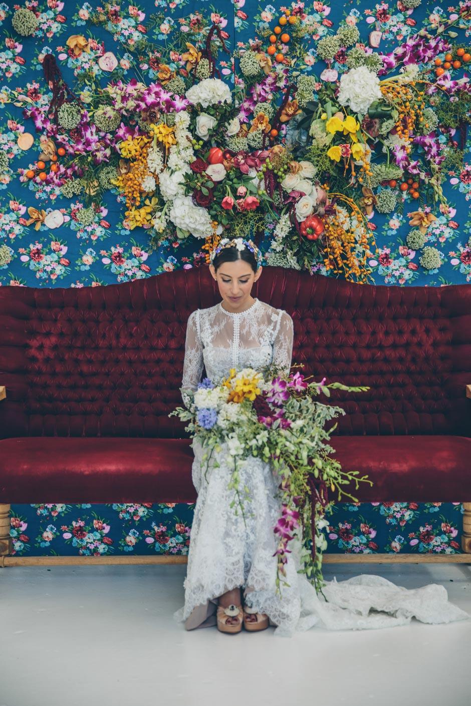 cape-town-wedding-south-africa-east-city-studio-shanna-jones-photography-raphaella-jedd-169