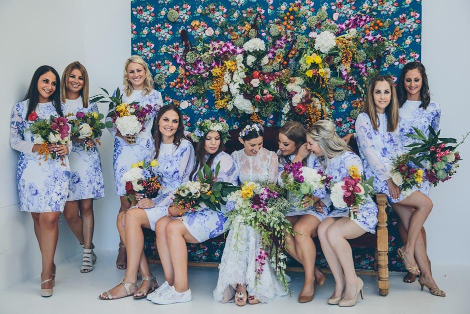 cape-town-wedding-south-africa-east-city-studio-shanna-jones-photography-raphaella-jedd-178