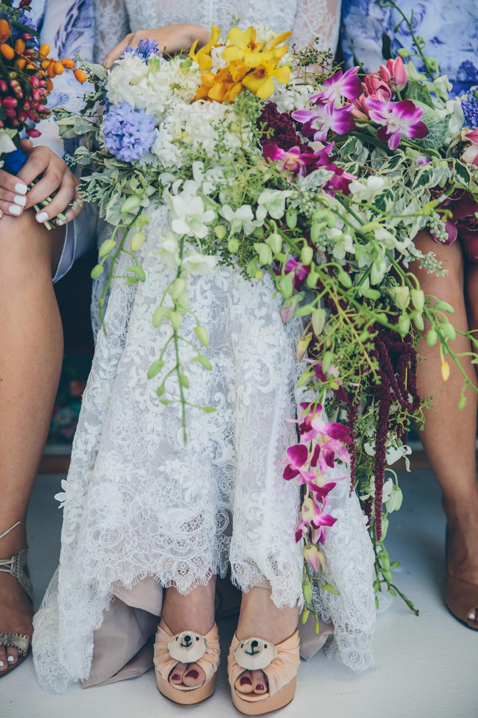 cape-town-wedding-south-africa-east-city-studio-shanna-jones-photography-raphaella-jedd-185
