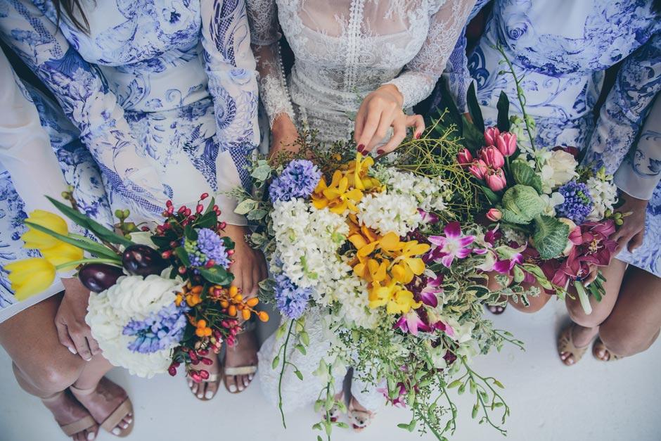 cape-town-wedding-south-africa-east-city-studio-shanna-jones-photography-raphaella-jedd-188