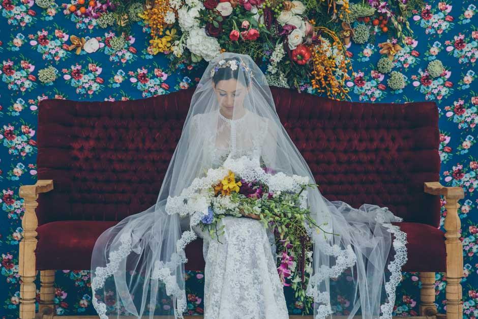 cape-town-wedding-south-africa-east-city-studio-shanna-jones-photography-raphaella-jedd-215