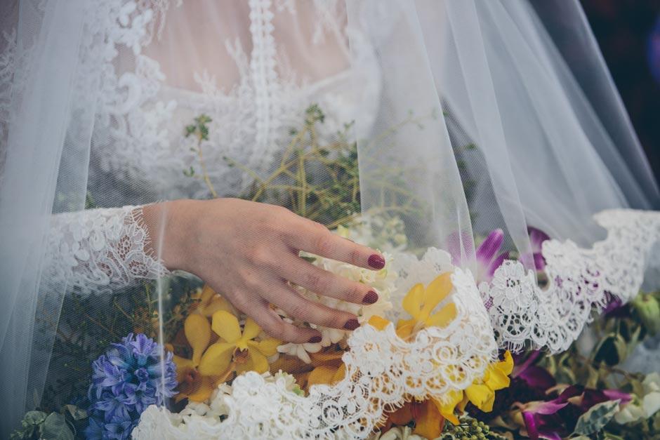 cape-town-wedding-south-africa-east-city-studio-shanna-jones-photography-raphaella-jedd-277