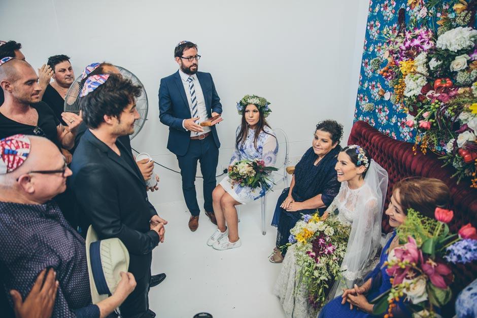 cape-town-wedding-south-africa-east-city-studio-shanna-jones-photography-raphaella-jedd-304