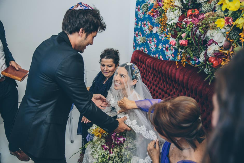 cape-town-wedding-south-africa-east-city-studio-shanna-jones-photography-raphaella-jedd-326