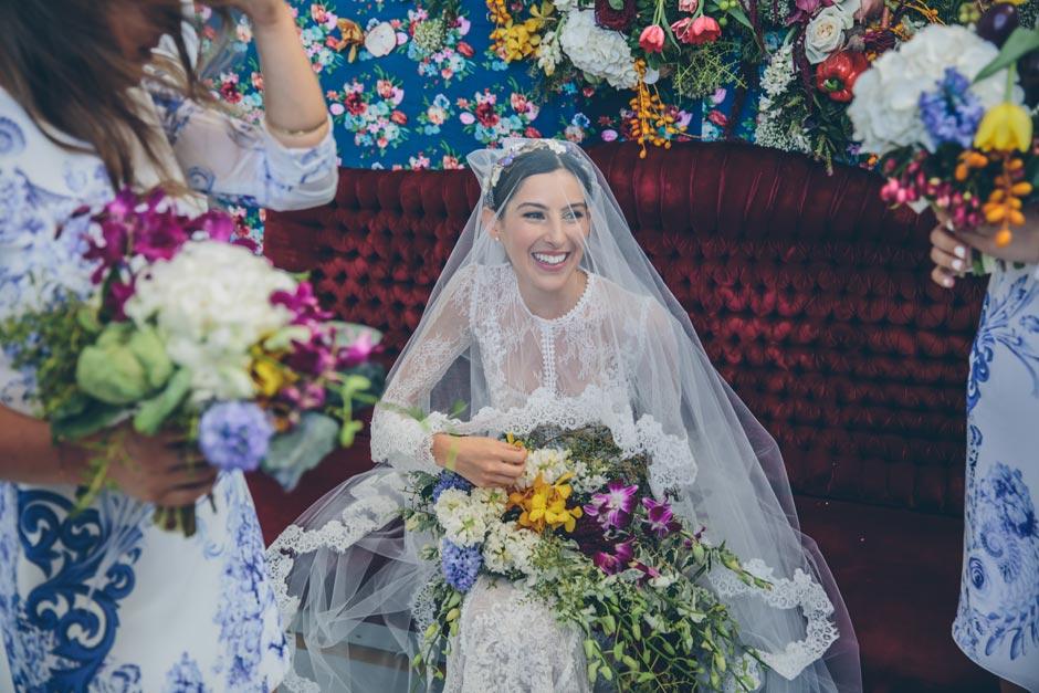 cape-town-wedding-south-africa-east-city-studio-shanna-jones-photography-raphaella-jedd-337