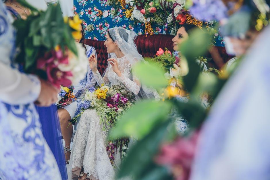 cape-town-wedding-south-africa-east-city-studio-shanna-jones-photography-raphaella-jedd-352