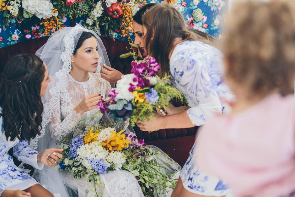 cape-town-wedding-south-africa-east-city-studio-shanna-jones-photography-raphaella-jedd-365