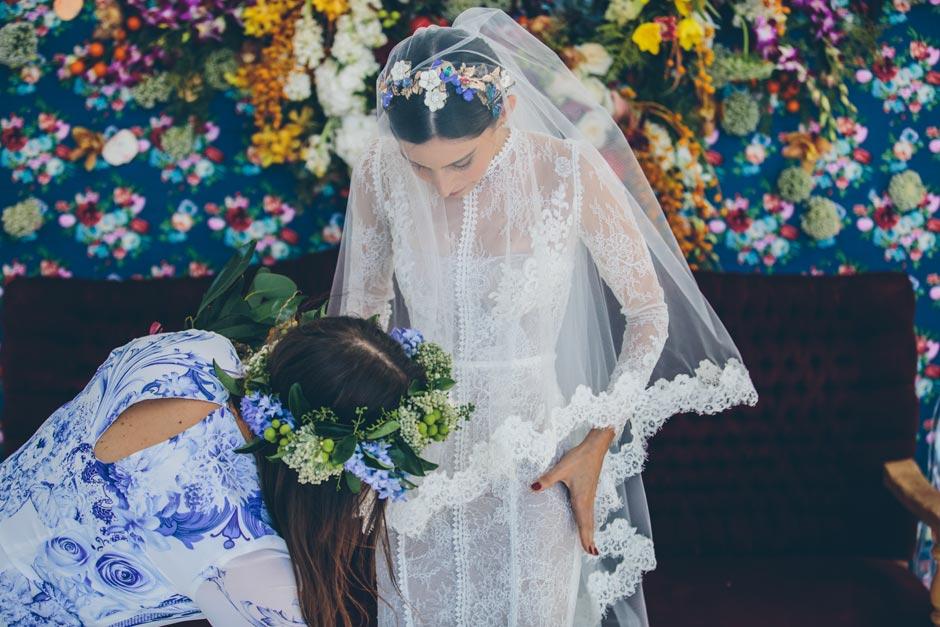 cape-town-wedding-south-africa-east-city-studio-shanna-jones-photography-raphaella-jedd-368