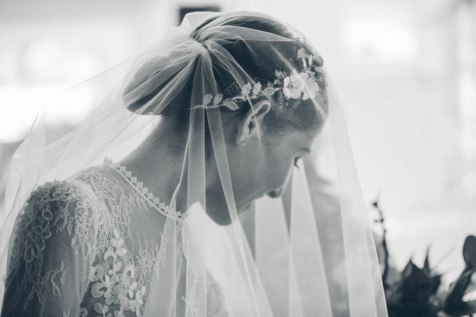 cape-town-wedding-south-africa-east-city-studio-shanna-jones-photography-raphaella-jedd-377