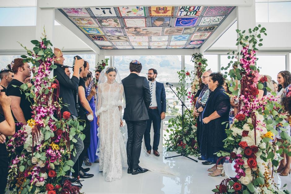 cape-town-wedding-south-africa-east-city-studio-shanna-jones-photography-raphaella-jedd-385