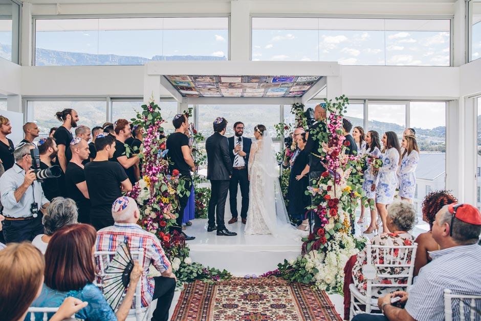 cape-town-wedding-south-africa-east-city-studio-shanna-jones-photography-raphaella-jedd-429