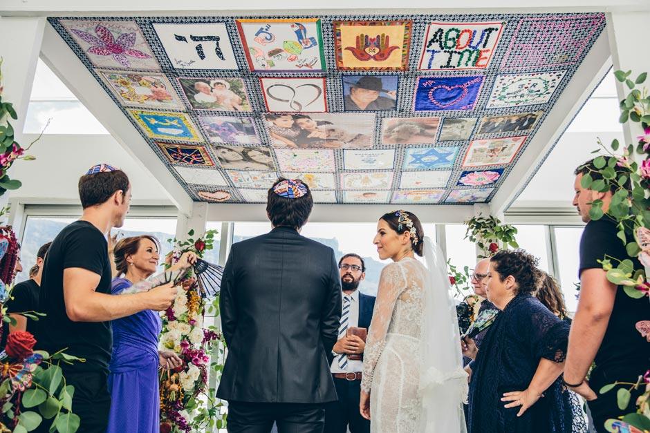 cape-town-wedding-south-africa-east-city-studio-shanna-jones-photography-raphaella-jedd-463