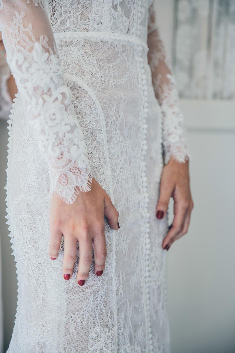 cape-town-wedding-south-africa-east-city-studio-shanna-jones-photography-raphaella-jedd-89