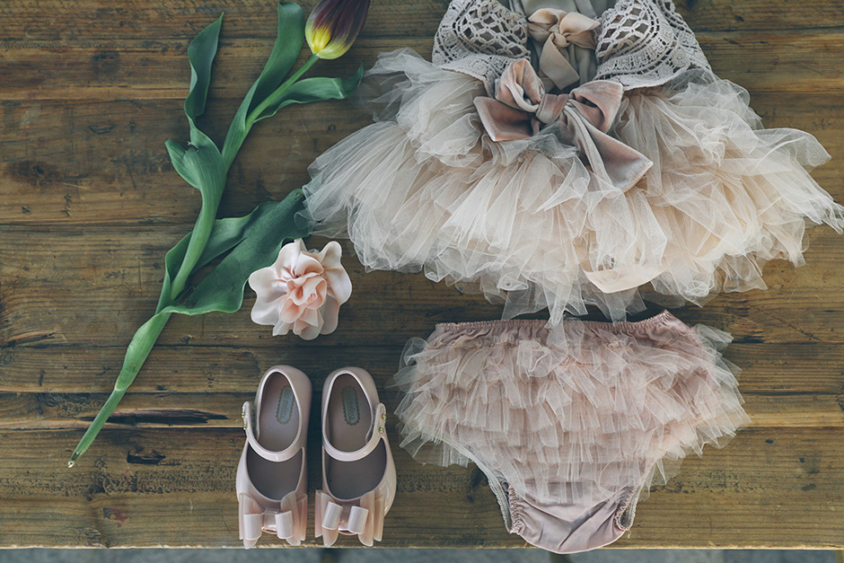 cavalli-estate-wedding-shanna-jones-photography-gia-darren-15