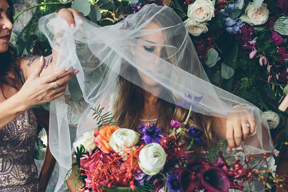 cavalli-estate-wedding-shanna-jones-photography-gia-darren-191