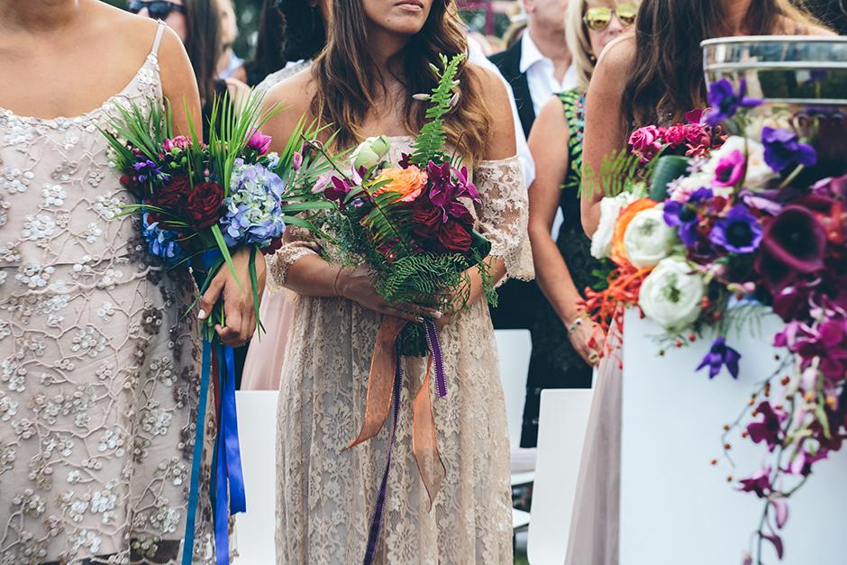cavalli-estate-wedding-shanna-jones-photography-gia-darren-296