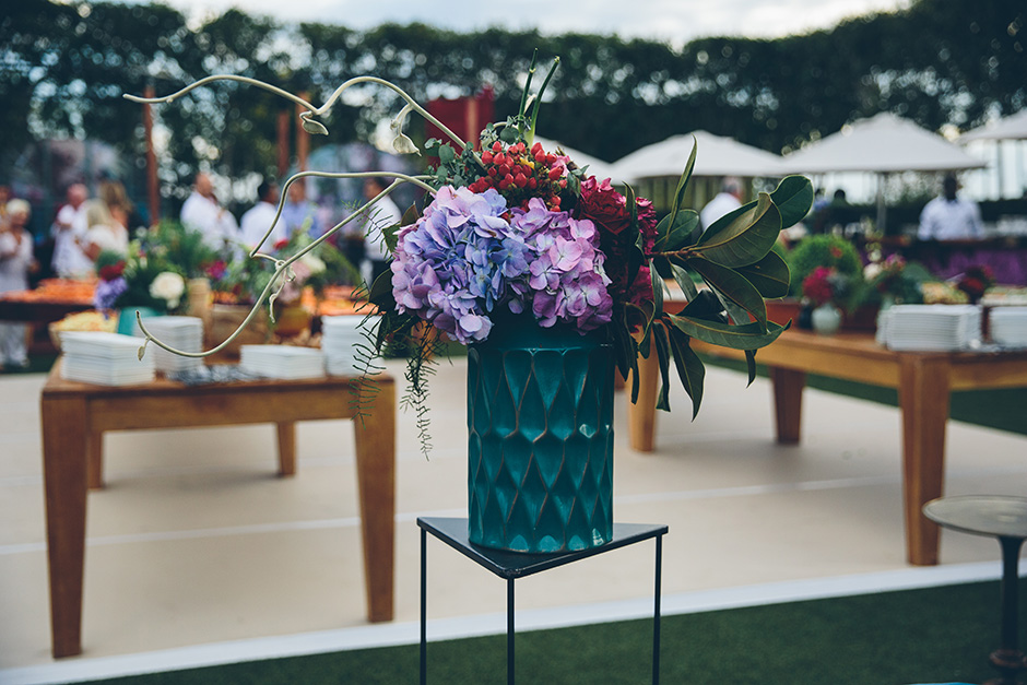 cavalli-estate-wedding-shanna-jones-photography-gia-darren-306