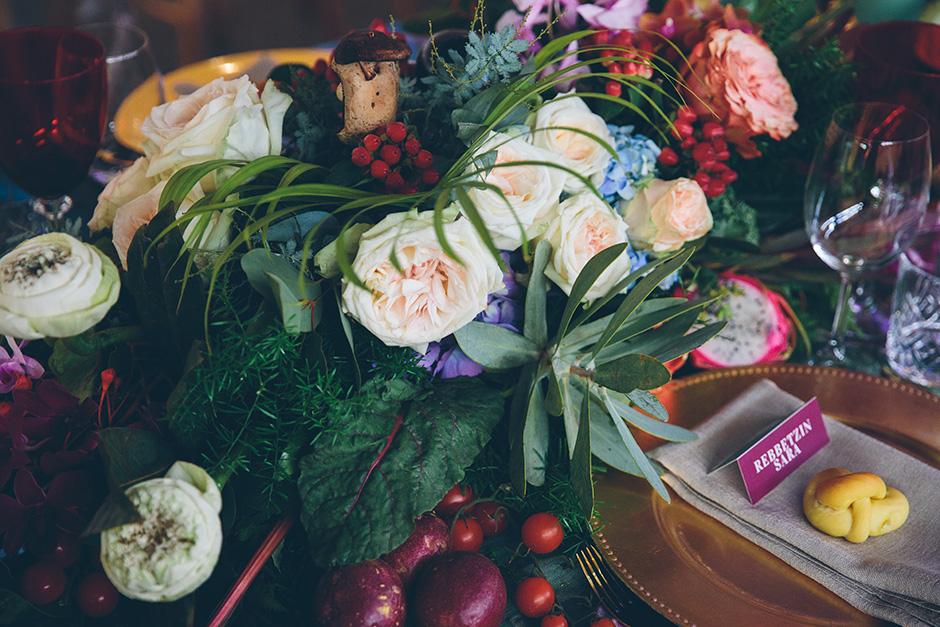 cavalli-estate-wedding-shanna-jones-photography-gia-darren-320