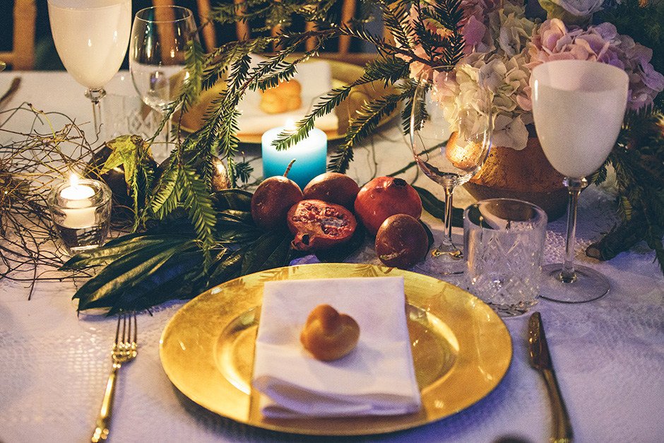 cavalli-estate-wedding-shanna-jones-photography-gia-darren-396