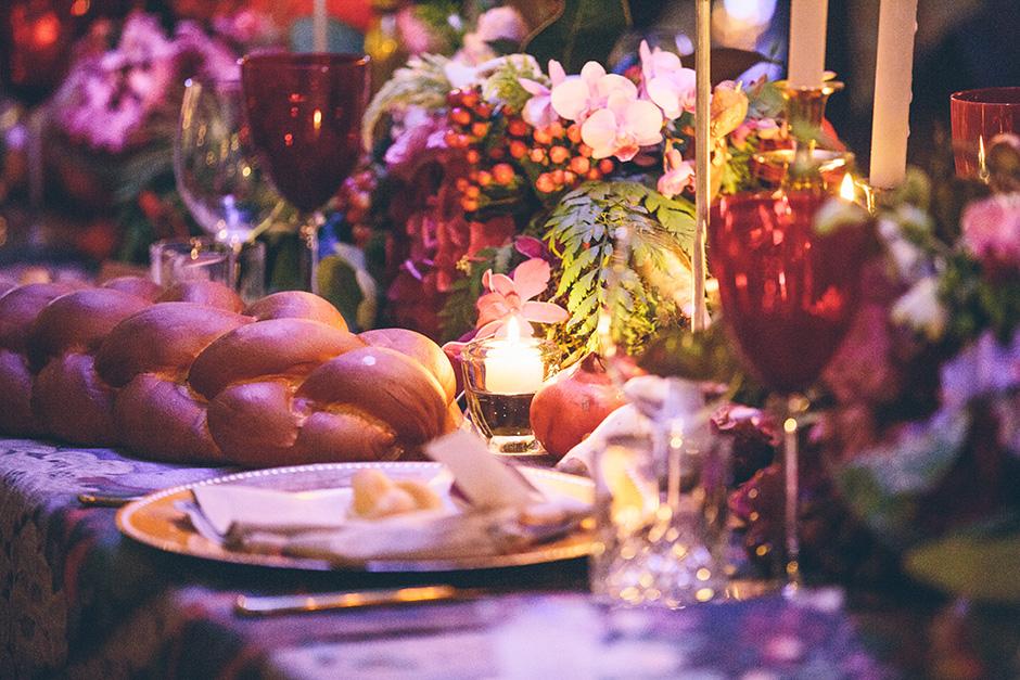cavalli-estate-wedding-shanna-jones-photography-gia-darren-398