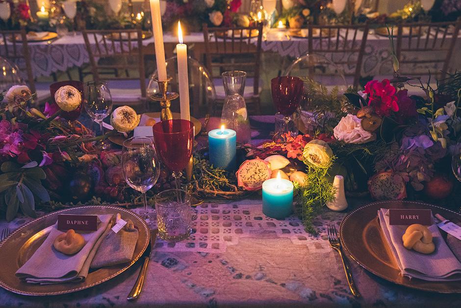 cavalli-estate-wedding-shanna-jones-photography-gia-darren-402
