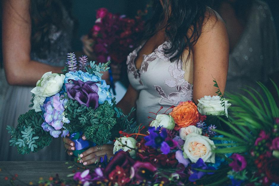 cavalli-estate-wedding-shanna-jones-photography-gia-darren-78