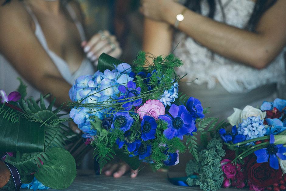 cavalli-estate-wedding-shanna-jones-photography-gia-darren-82