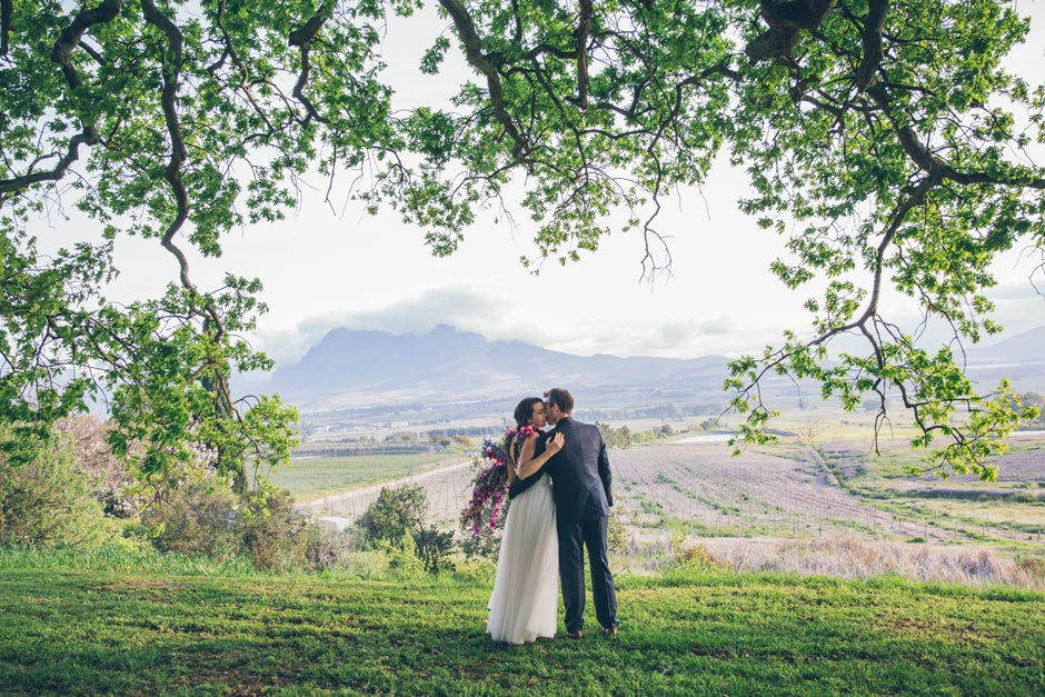 diamant-paarl-wedding-shanna-jones-photography-tina-matthew-64