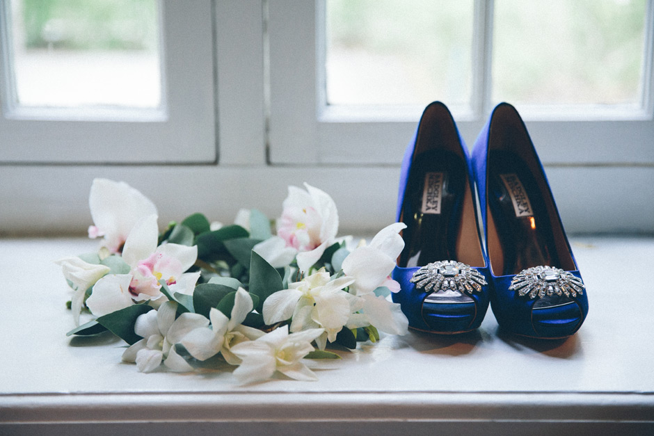 grand-provence-franschhoek-cape-town-wedding-shanna-jones-photography-maud-james-0627