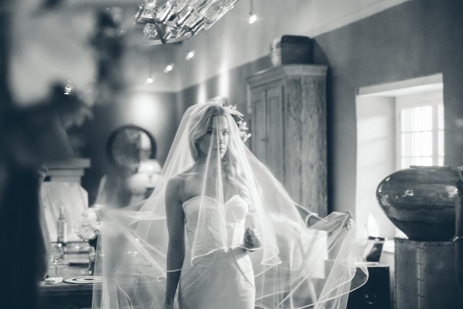 grand-provence-franschhoek-cape-town-wedding-shanna-jones-photography-maud-james-0894