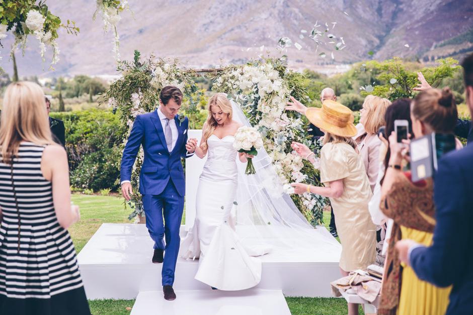 grand-provence-franschhoek-cape-town-wedding-shanna-jones-photography-maud-james-1111