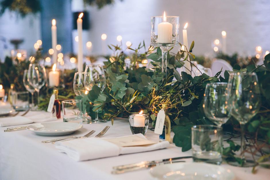 grand-provence-franschhoek-cape-town-wedding-shanna-jones-photography-maud-james-1400