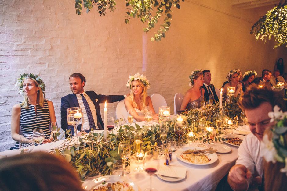 grand-provence-franschhoek-cape-town-wedding-shanna-jones-photography-maud-james-2168