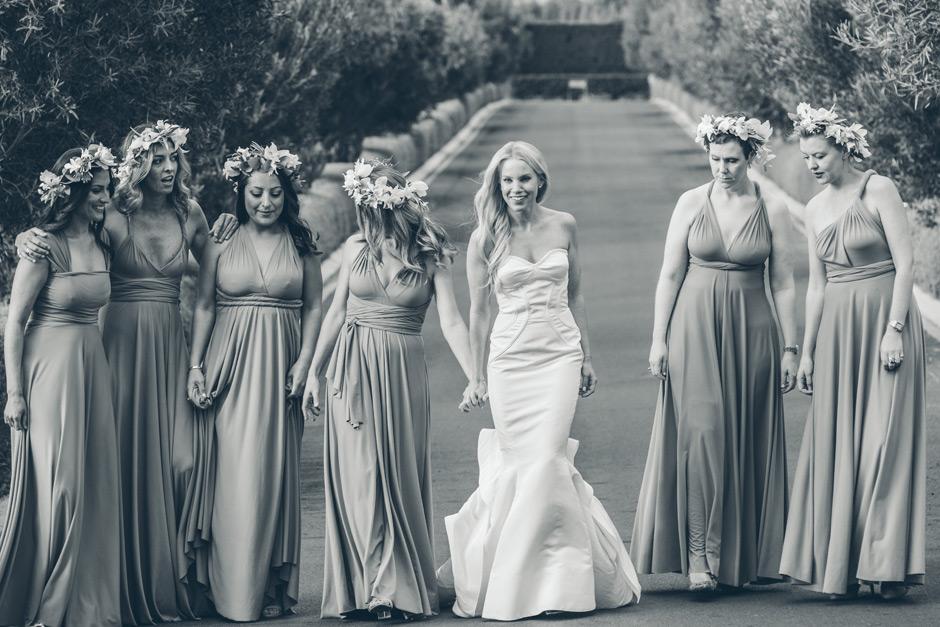 grand-provence-franschhoek-cape-town-wedding-shanna-jones-photography-maud-james-2190