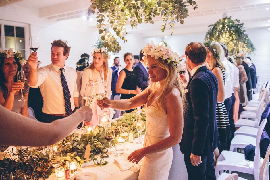 grand-provence-franschhoek-cape-town-wedding-shanna-jones-photography-maud-james-2219-2